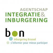 Agentschap Integratie en Inburgering - bon